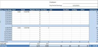 how to make a timesheet in excel free human resources templates in excel