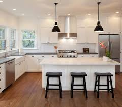 kitchen improvement ideas upgrade kitchen phenomenal home improvement ideas 1000