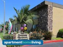 palm city apartments for rent san diego ca