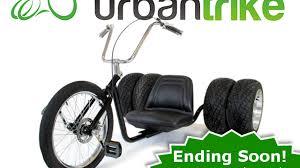 philippine tricycle png urbantrike we u0027re kind of a big wheel by urbantrike u2014 kickstarter