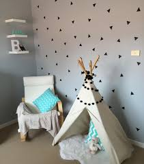 vivid wall decals removable wall decals wall art