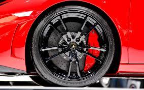 lamborghini aventador wheels for sale lamborghini gallardo lp570 4 trofeo stradale look