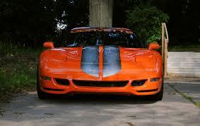 2002 c5 corvette 2002 c5 corvette modified cruising 2014 09 22