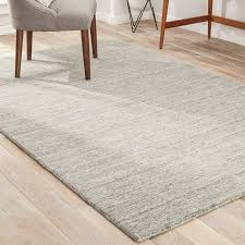 Taupe Area Rug Wrought Studio Helen Woven Gray Taupe Area Rug Reviews