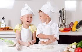100 kitchen knives for children knives 101 the pioneer kitchen knives for children the best cooking classes for nj kids best of nj nj lifestyle
