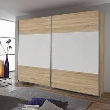 Schlafzimmer Quadra Möbel Kleiderschränke Produkte Von Rauch Online Finden Bei I Dex