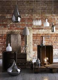 Kitchen Pendant Lights Uk by Cool Kitchen Pendant Lights And More Kitchen Sourcebook