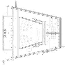 Workshop Building Plans Renzo Piano U0027s Ronchamp Expansion Competing With Le Corbusier