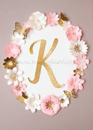 Glitter Desk Accessories Letters Perfect For The Wedding Table Desk Decor Birthday Party