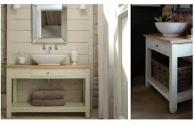 English Country Bathroom Country Bathrooms Beautiful Pictures Photos Of Remodeling