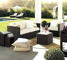 Patio Layout Design Tool Patio Furniture Layout Tool Deck Furniture Layout Ideas Patio Deck