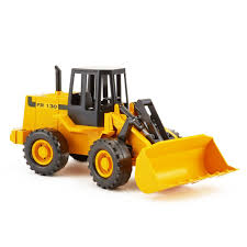 02425 articulated front end loader fr 130 amazon co uk toys