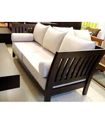 Buy Cane Sofa Set Online India Sofa Seat Covers Online India Sofa And Sofas Decoration