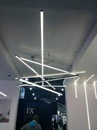 recessed linear lighting revit linear lighting fixtures ing s s recessed linear light fixture revit