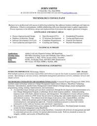 General Contractor Resume Sample by Click Here To Download This Field Operations Manager Resume