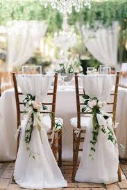 the 25 best chair covers ideas on pinterest dining chair covers