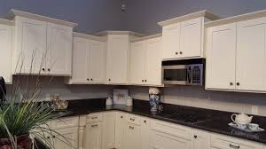 breathtaking kitchen cabinets unassembled kitchen babars us