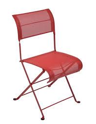 design klappstuhl dune klappstuhl fermob einrichten design de