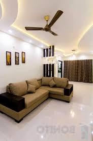 lovely modern living room false ceiling designs gallery of mattress