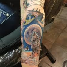 new addiction tattoos piercing 4299 raeford rd fayetteville
