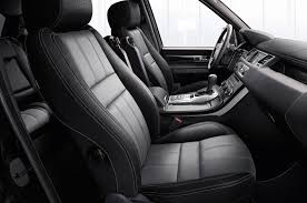 2011 land rover lr4 interior 2013 land rover range rover sport reviews and rating motor trend