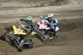 motocross atv com dirt wheels magazine quadcross northwest atv utv motocross