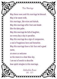 wedding quotes and poems best 25 poems wedding ideas on vows quotes vows