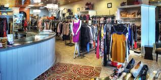 6 consignment clothing stores in los angeles marriott traveler