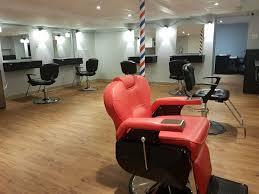 hair fellas barbershop