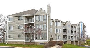 dominium sells bloomington apartments for 51m u2013 finance u0026 commerce
