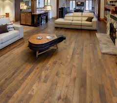 Unfinished Laminate Flooring Home Modeling With Unfinished Wood Flooring Theydesign Net