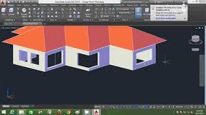 100 3d home architect design deluxe 8 tutorial 36 best