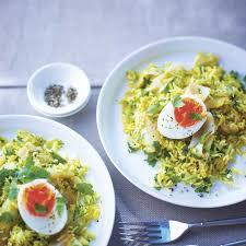 lorraine cuisine lorraine pascale s kedgeree healthy dinner recipes