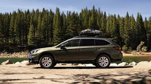 green subaru outback 2017 2017 subaru outback review u0026 ratings edmunds