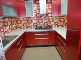 Dark Mahogany Kitchen Cabinets Mahogany Kitchen Cabinet Doors Mahogany Kitchen Cabinets Design
