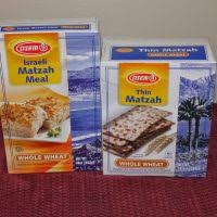 osem matzah no way that s healthy page 3 of 11 healthy