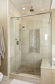 master bathroom shower ideas beautiful design master bathroom showers fantastical best 25 shower