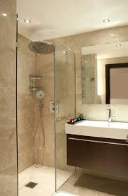 en suite bathroom means size ensuite private hotel designs