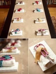 unique bridal shower ideas unique bridal shower ideas flower arranging class
