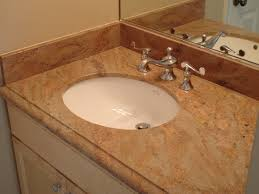 small bathroom backsplash ideas city gate beach road bathroom glass backsplash ideas bathroom counter backsplash ideas