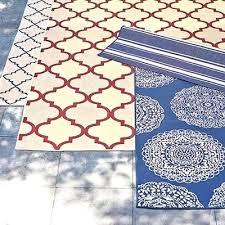 Vinyl Outdoor Rugs New Outdoor Rugs Remarkable Vinyl Outdoor Rugs Flooring Area