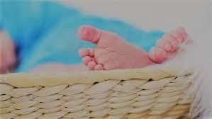 Sho Bayi manhajus salikin menangani kencing bayi dan bekas rumaysho