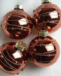opieurocentrale awomanspragueative copper ornaments a s
