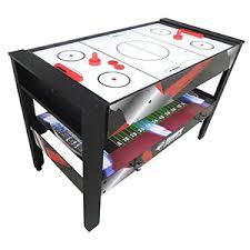 triumph sports pool table multi game tables table tennis pool air hockey