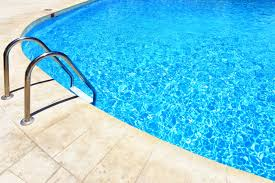swimming pools how to get rid of high phosphates and stabilizer in a pool dengarden