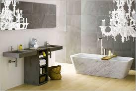 Miracle Method Bathtub Miracle Method Commercial Solutions Bathtub Refinishing Refinish