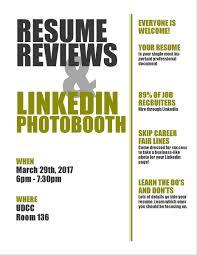 Get Your Resume Reviewed Helser Hall Isu Helserhallisu Twitter