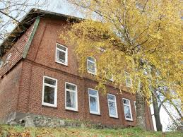 Haus Kaufen Bad Oldesloe Ferienwohnung Hof Elsbeth Sawall Stormarn Lübeck Reinfeld