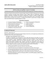 crime scene investigator essays best masters essay proofreading