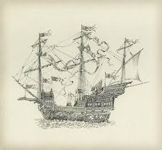 200 best galleon galeri images on pinterest boats sailing ships